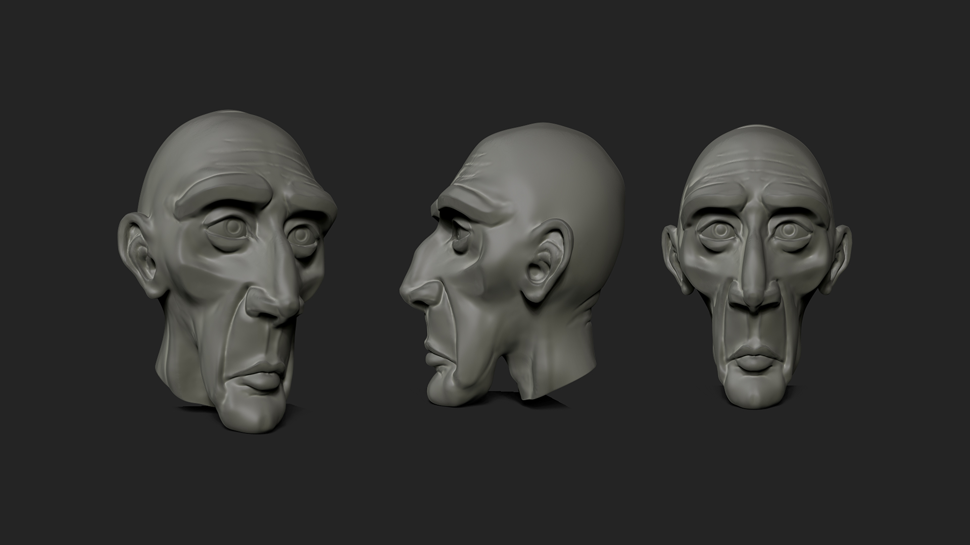 Head_sculpt