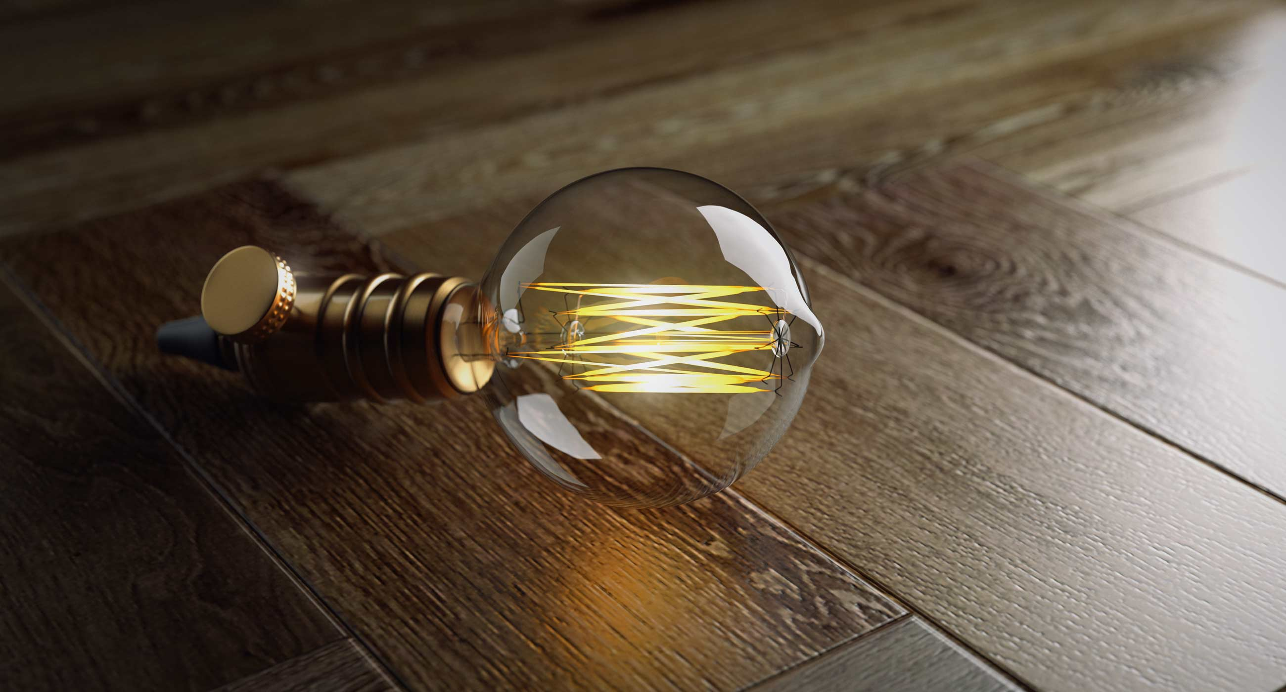 lightbulb_2600x1400