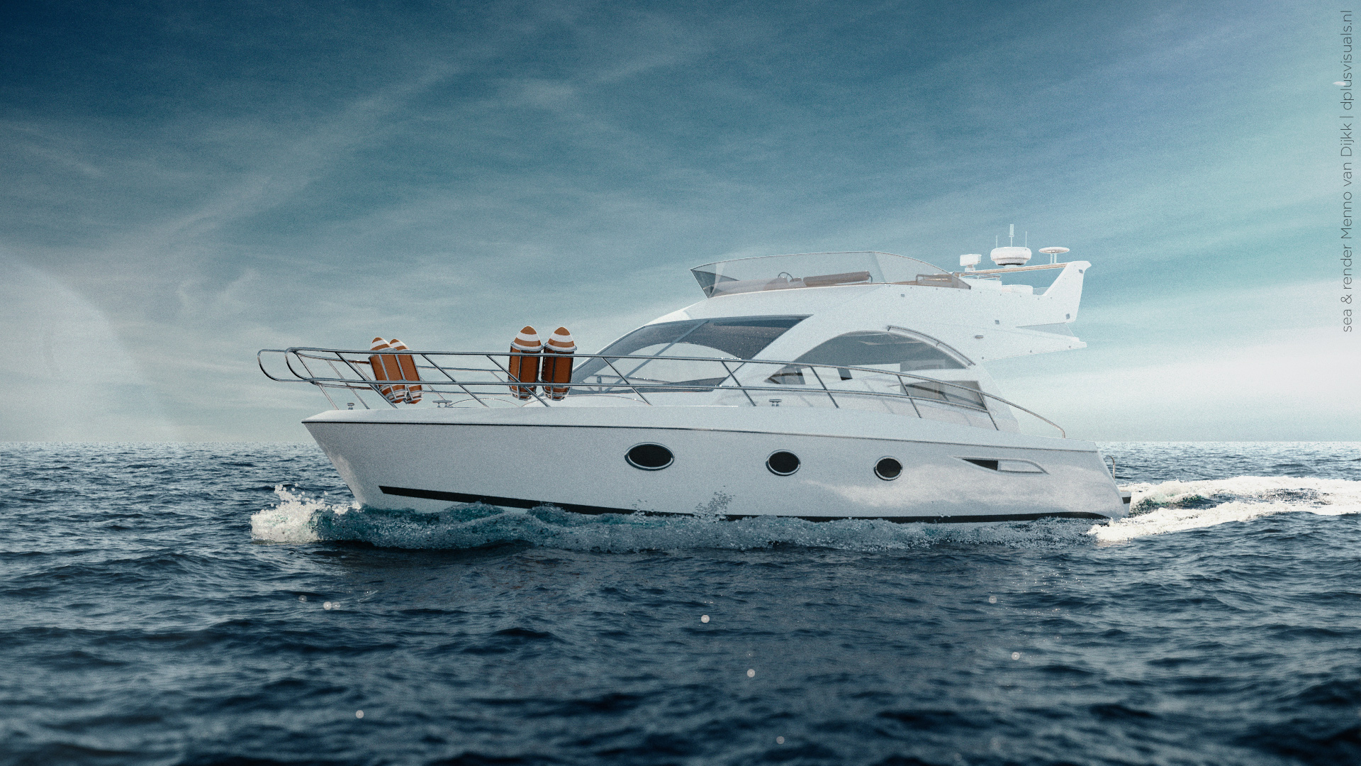 yacht_03