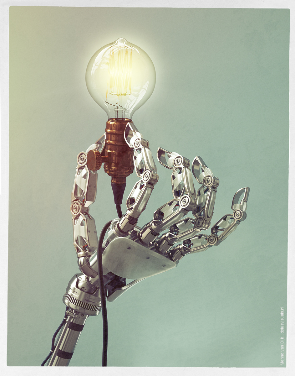 Hand_LightBulb_Print