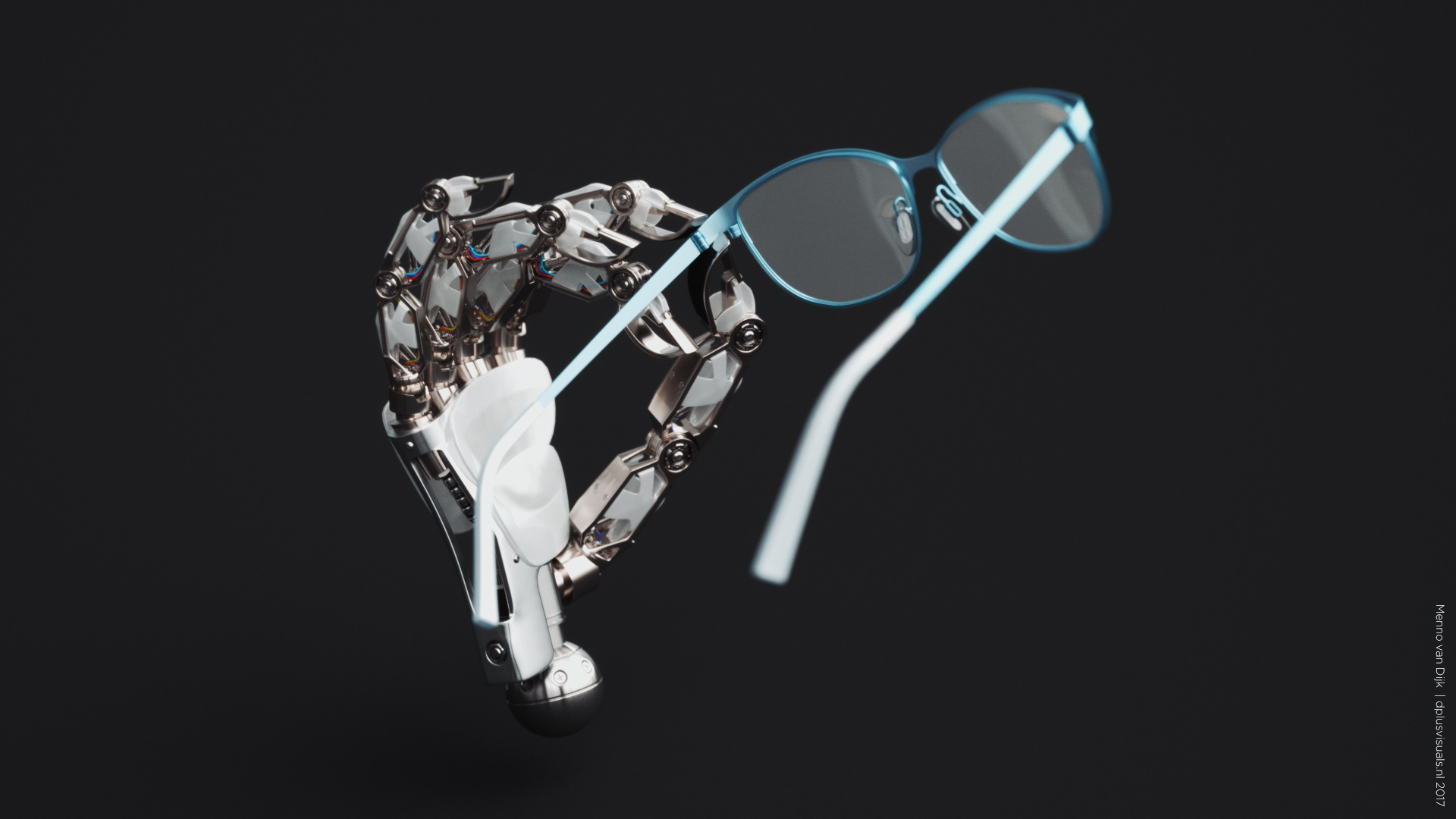 mechHand_glasses_01