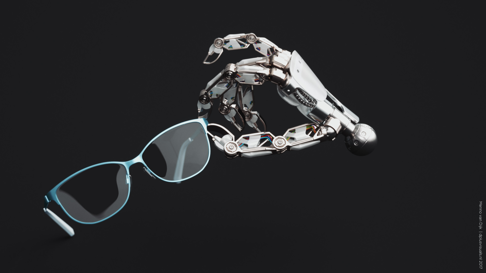 mechHand_glasses_02