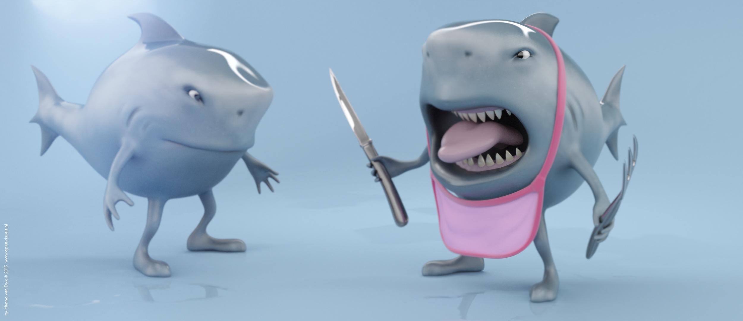 SharkBoy_v4