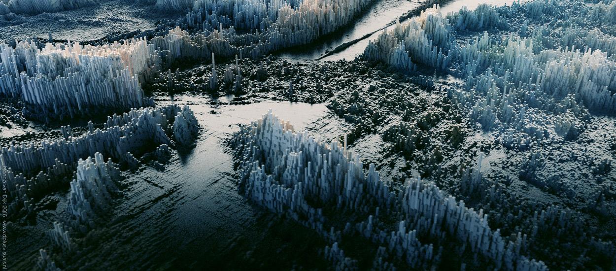 landscape_A