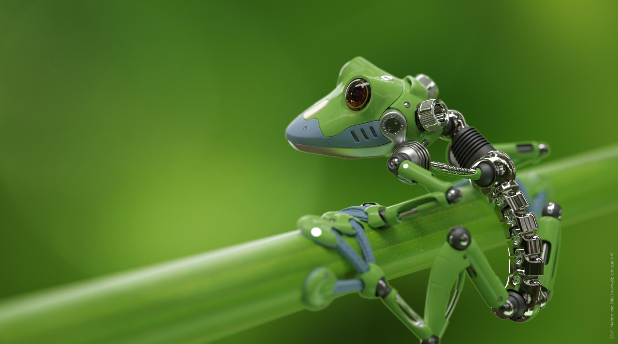robot_Frog_branch_03_dof