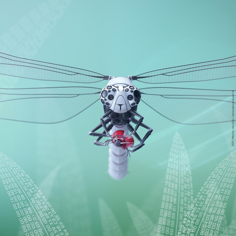 robot_dragonfly_bug_v02_