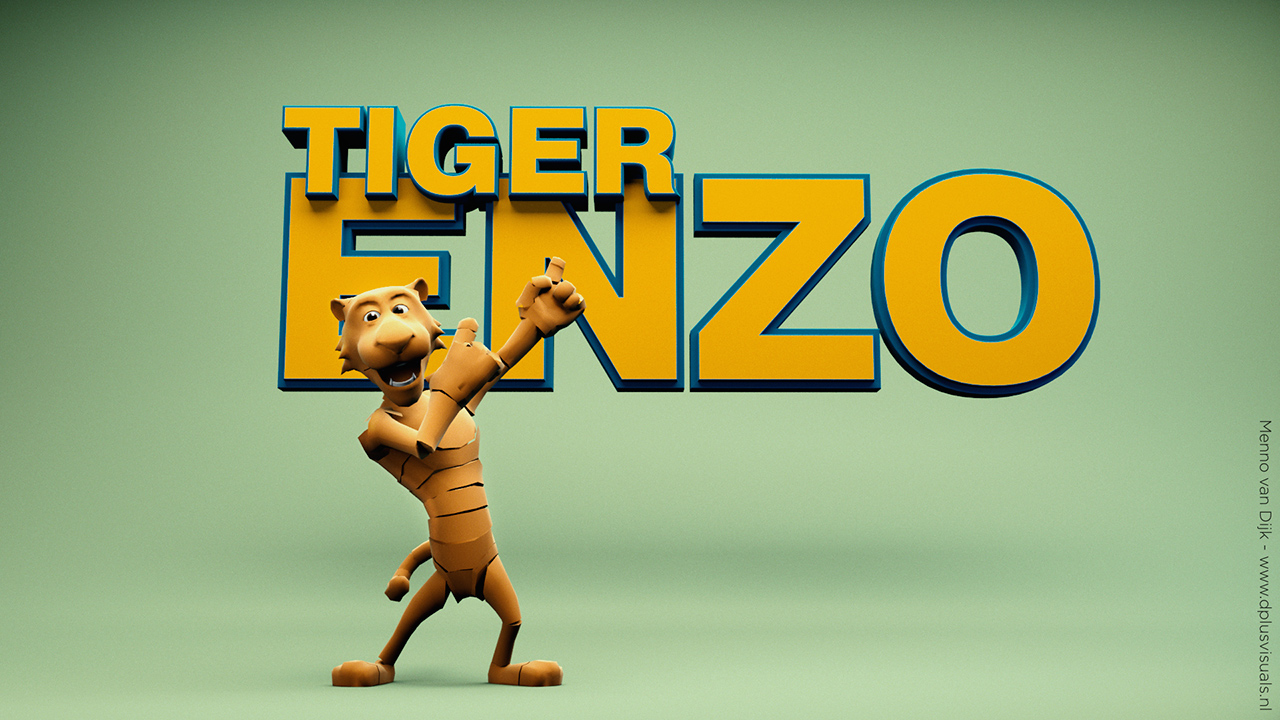 Tiger_Enzo