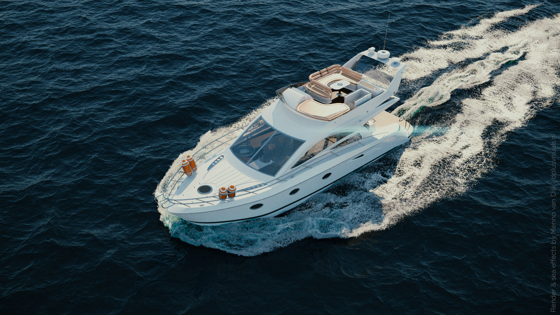 Yacht_01