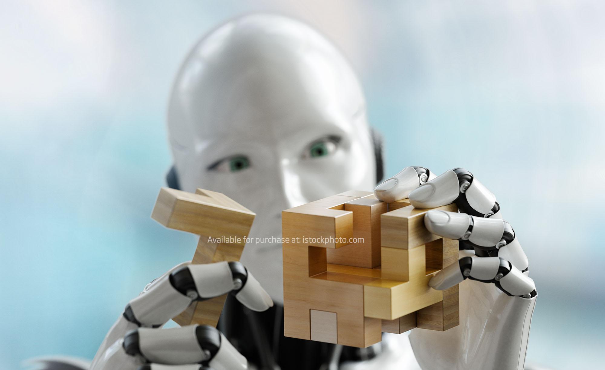 robot_woodenpuzzle_Close_OOF