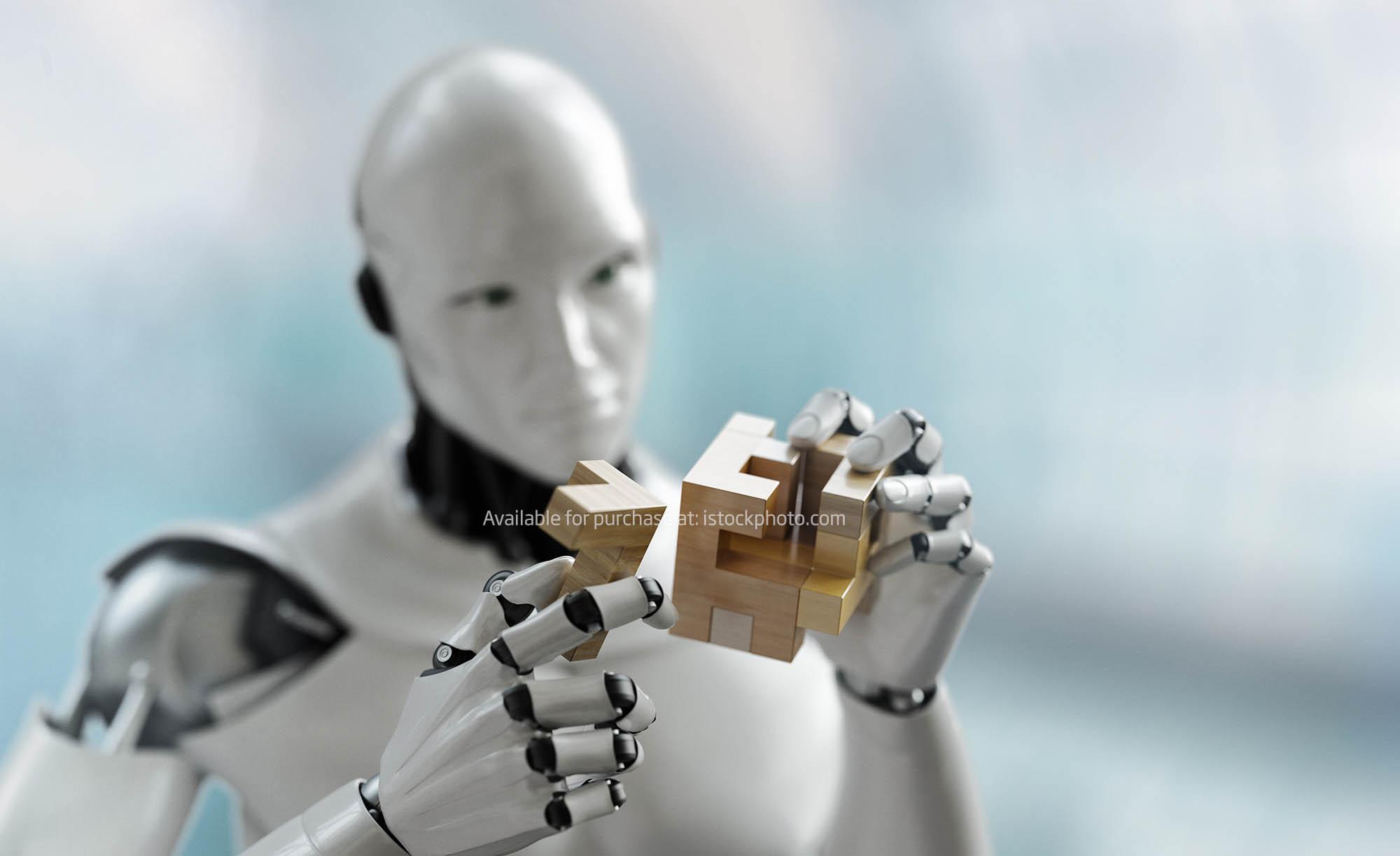 robot_woodenpuzzle_OOF