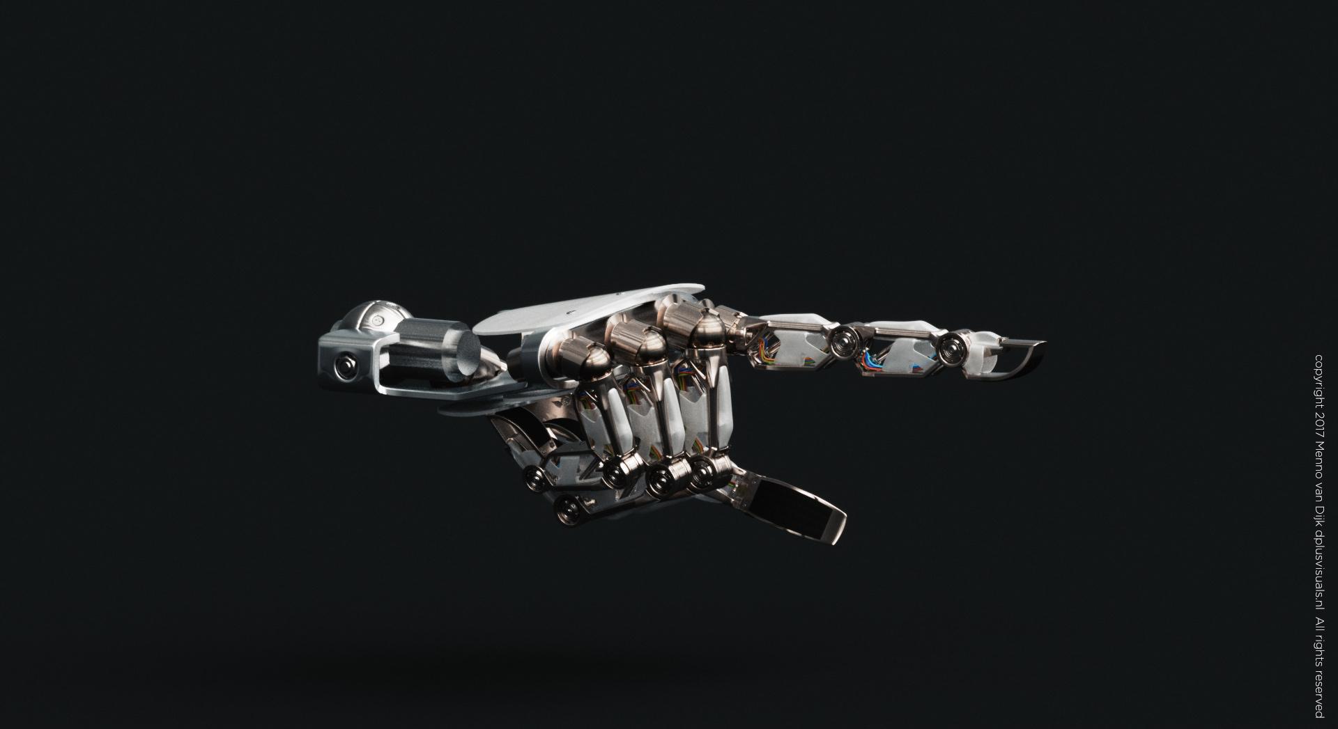 mech-hand_02